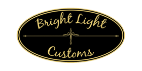 BrightLightCustoms